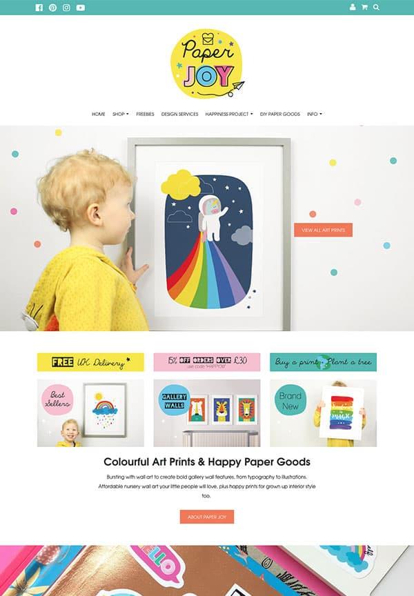 Design Your Own Website | Website Builder Make Your Own Website Create Net
