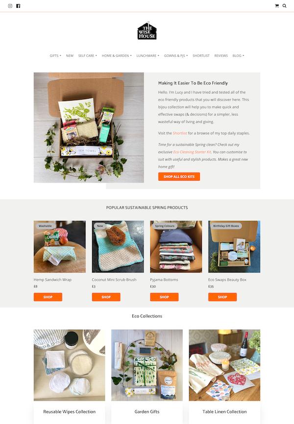 Website Builder : Make Your Own Website | Create net