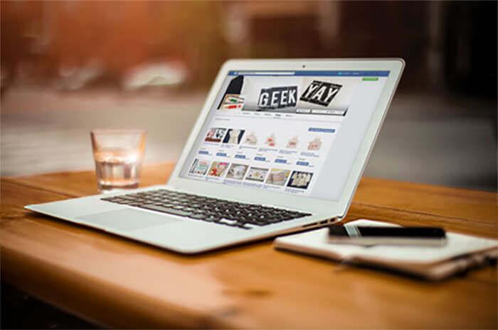 Facebook Shop Integration | Create Shop on Facebook